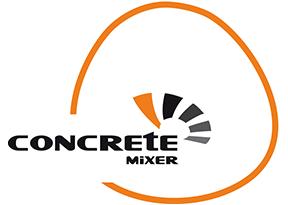 logo-concrete-mixer