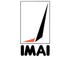logo-imai