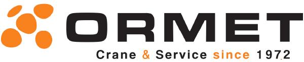 Ormet Logo