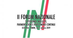 forum-nazionale-massetti
