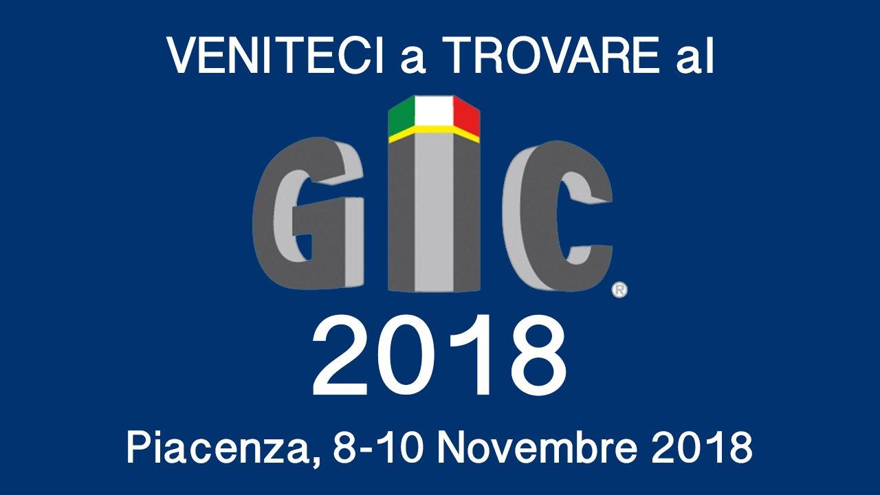news-gic-2018