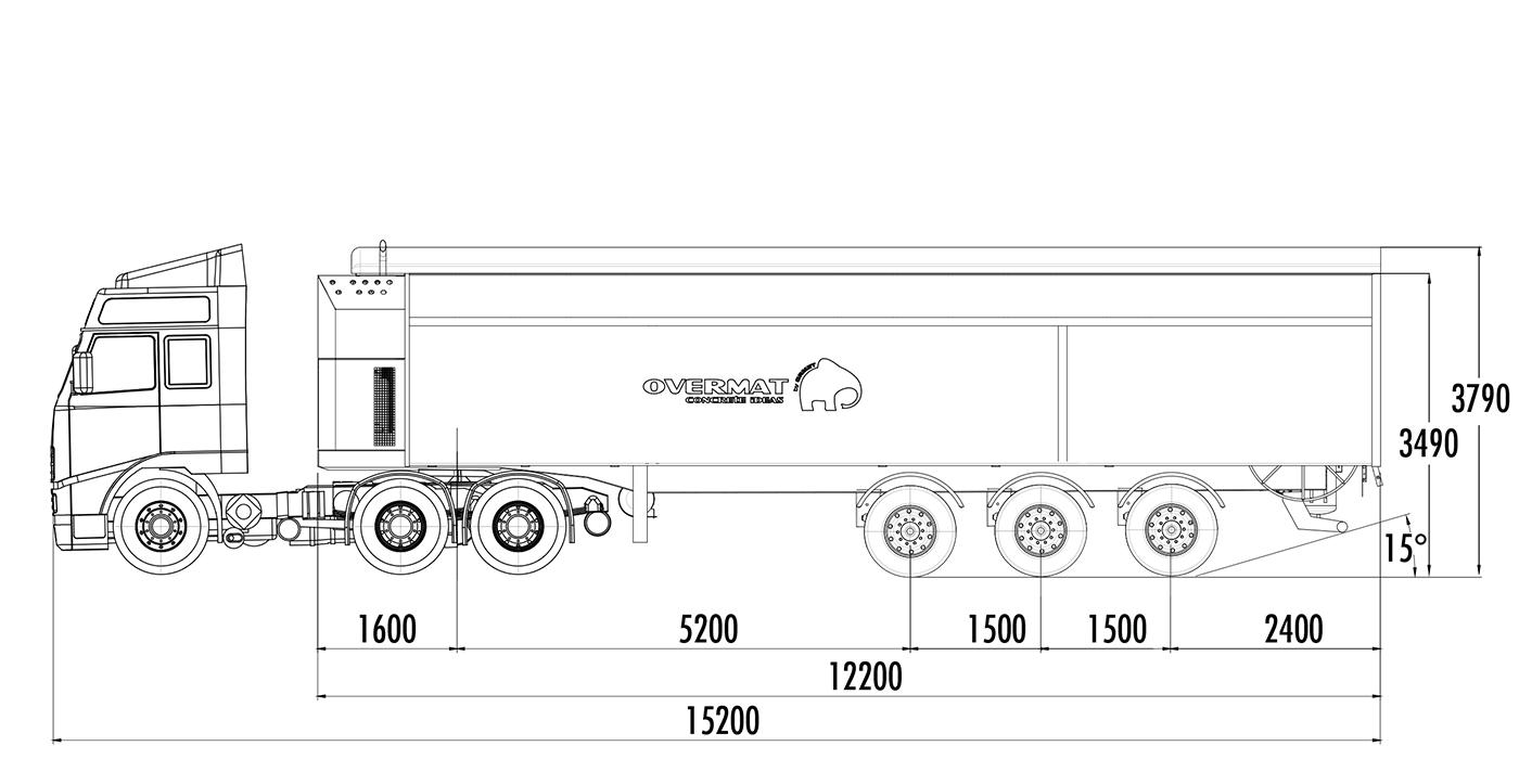 MSA-24.7-T-R