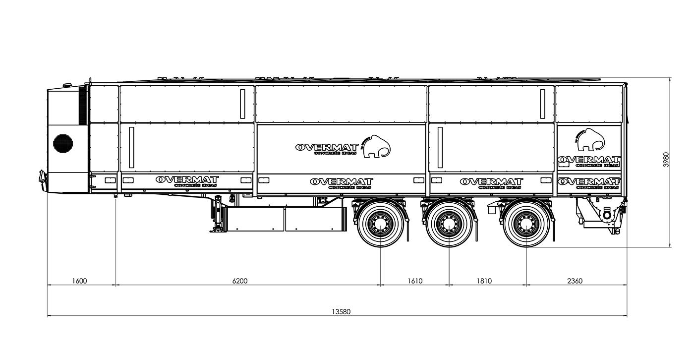 MSA-31.15-EPS-R