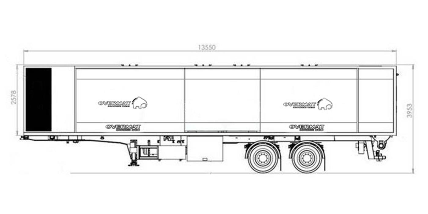 MSA-45.12-EPS-R