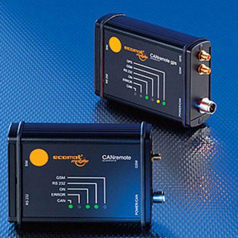 Localisateur GPS / Transmission des données en ligne