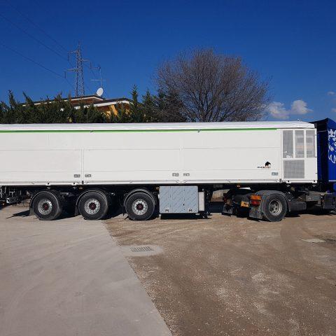 Serie T 08